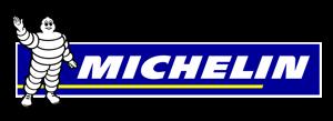 Guide Michelin 2014 et escapades en chambres d'hôtes