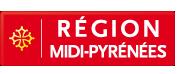 Midi Pyrénées 2013 : Art de Vivre dans nos demeures de pays