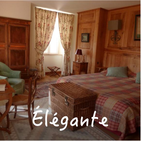 chambres d 39 h tes en aveyron proche de rodez s jour de charme dans une maison d 39 h tes de caract re. Black Bedroom Furniture Sets. Home Design Ideas