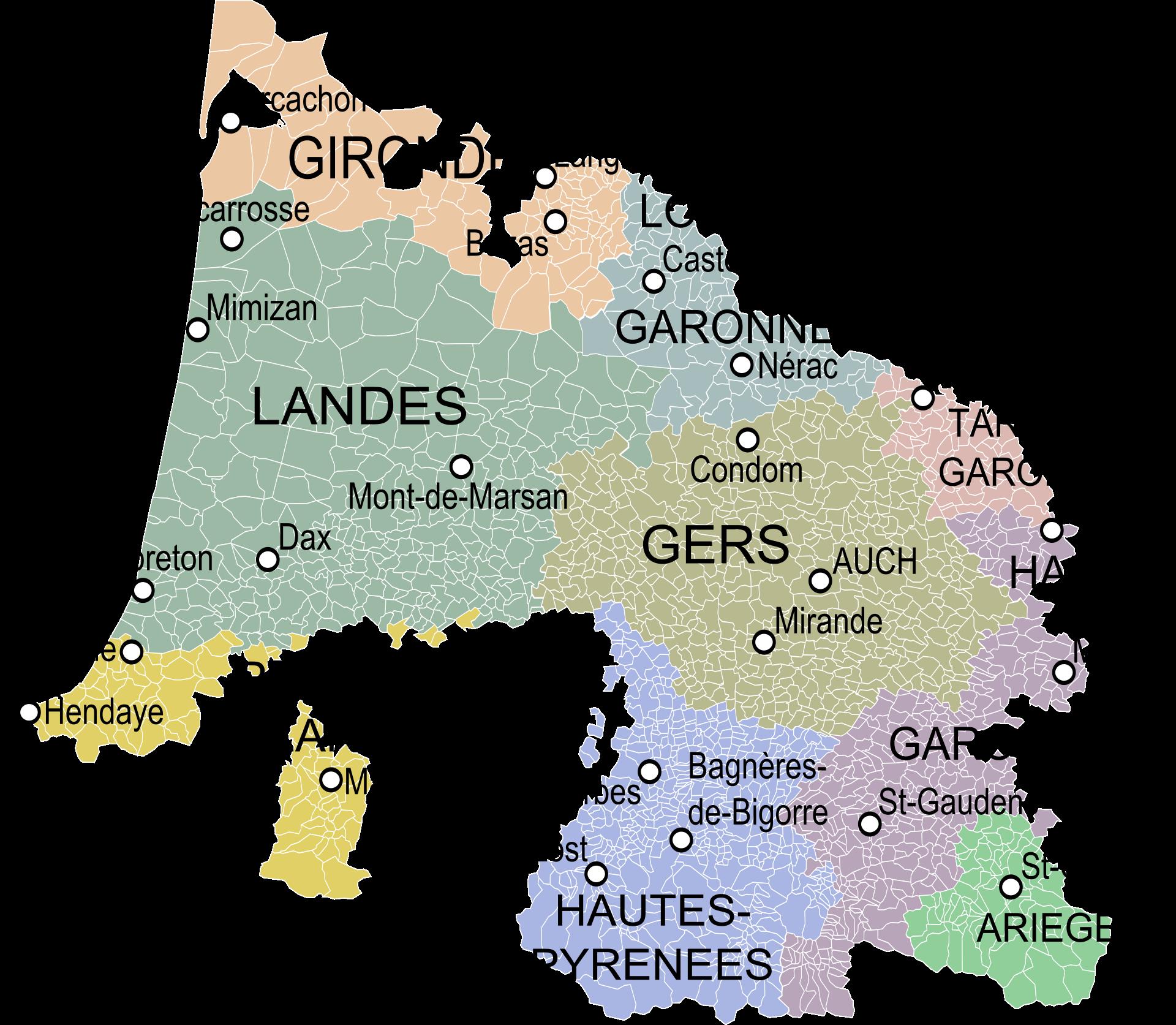 Le jeu du rampeau Chambre d h´tes Aveyron