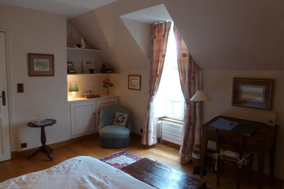 chambre_hotes_aveyron_les_padenes_bureau