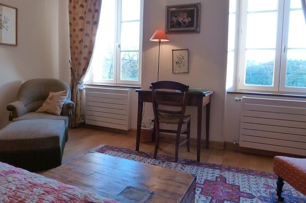 chambre_hotes_aveyron_paumes_bureau